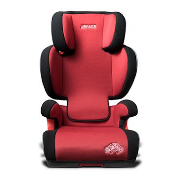 2+3组ISOFIX儿童安全座椅